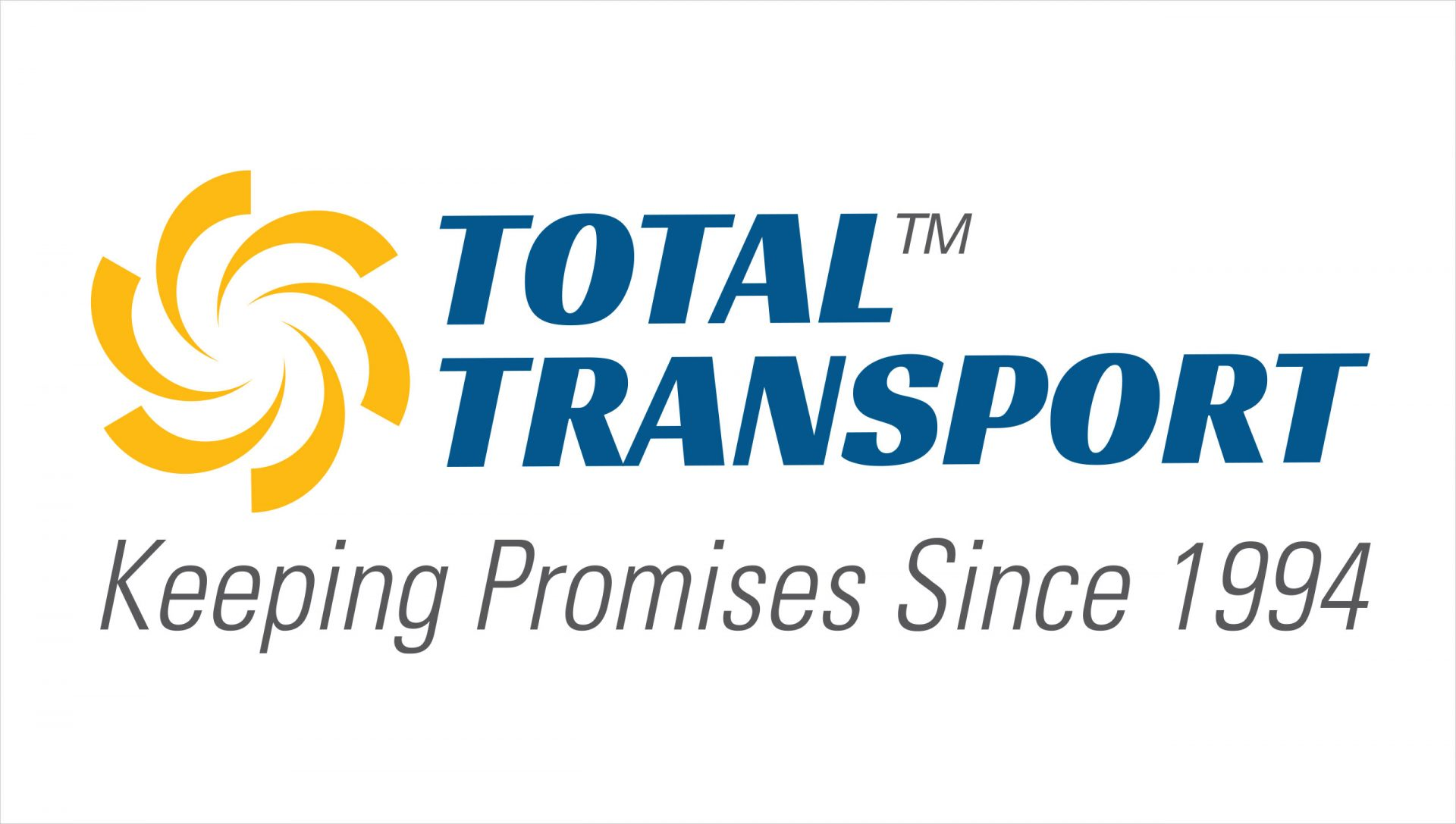 TOTAL TRANSPORT SYSTEMS LIMITED – Mumbai