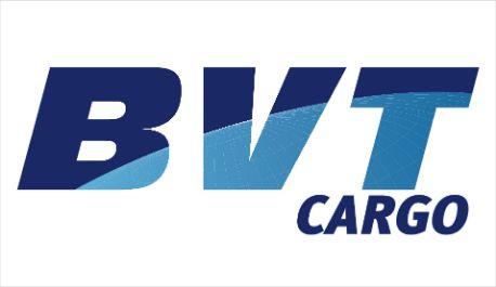 BVT Cargo Logistica e Desembaraco Aduaneiro Ltda – Campinas