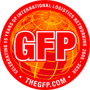Global Forwarding Partners