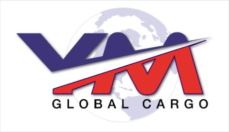 YM Cargo – Moscow, Russia
