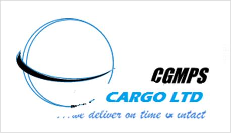CGMPS CARGO LTD – ACCRA