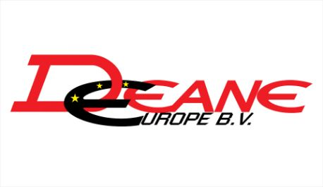 W.E. Deane Europe B.V. – Rotterdam / Antwerp Port area – Amsterdam / Brussels-Airport
