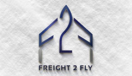 Freight2Fly GmbH