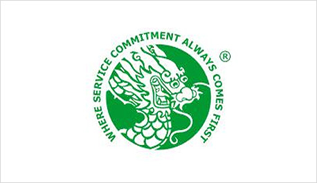 Green Dragon International Logistics Corporation
