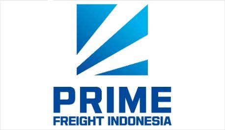 PT. PRIME FREIGHT