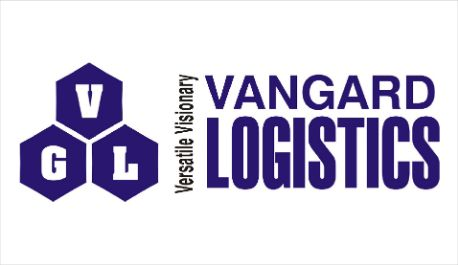 Vangard Logistics Pvt. Ltd.