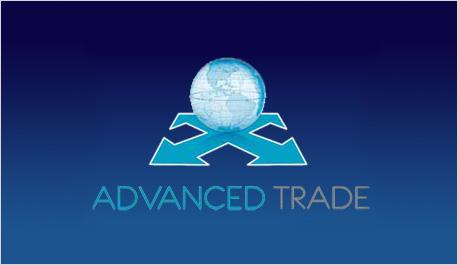 Advanced Trade – Buenos Aires