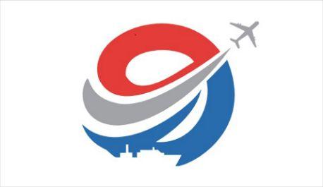 AQUA AIR Logistics LLC