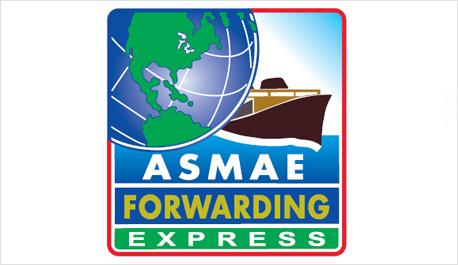 Asmae Forwarding Express- Casablanca