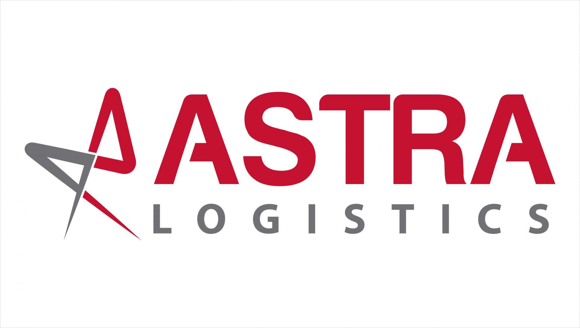 Astra Logistics Co – Amman, Jordan