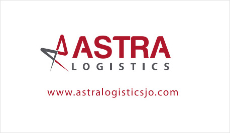 Astra Logistics Co