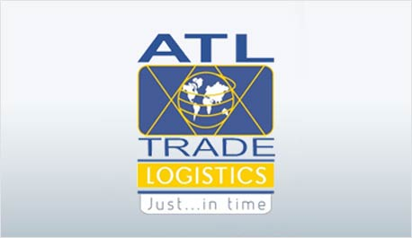 ATL Trade Logistics SA de CV – Mexico City