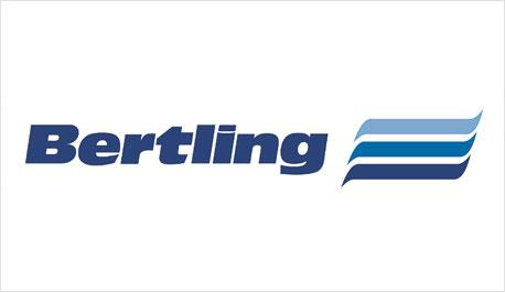 FH BERTLING AB