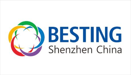 Besting Logistics Ltd