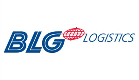 BLG International Forwarding GmbH & Co. KG – Hamburg