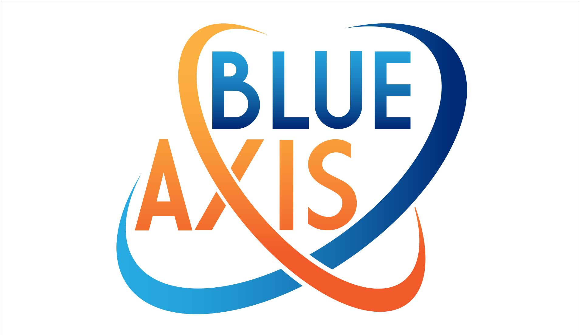 BLUE AXIS SHIPPING & FREIGHT – Chennai