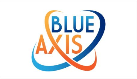 Blue Axis Shipping & Freight LCC