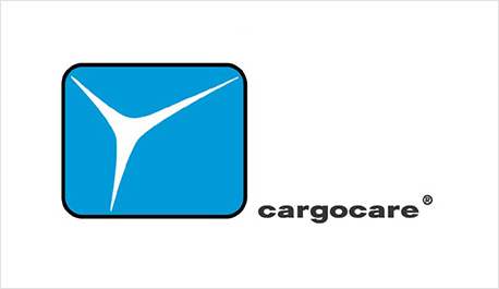 Cargocare Global AG – Zurich