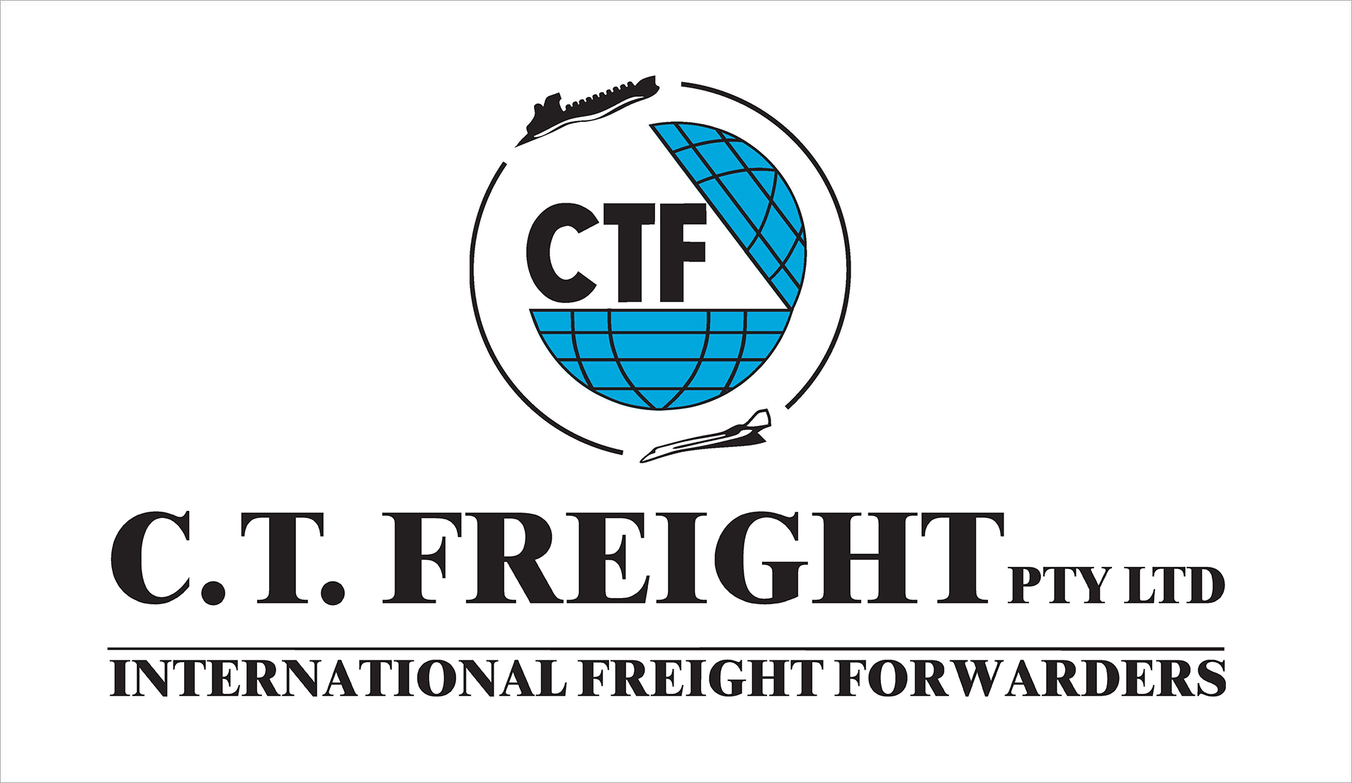 CT Freight Pty. Ltd. – Adelaide