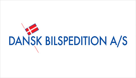 Dansk Bilspedition A/S
