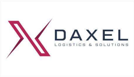 Daxel Logistics Benelux