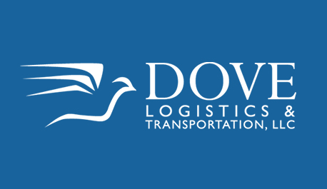 DOVE LOGISTICS & TRANSPORTATION LLC