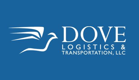 DOVE LOGISTICS & TRANSPORTATION LLC