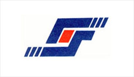 Fast Info Link Cargo Inc – Paranaque