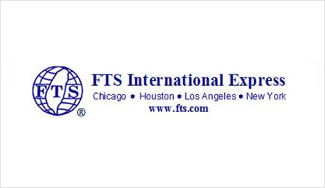 FTS International Express – Chicago