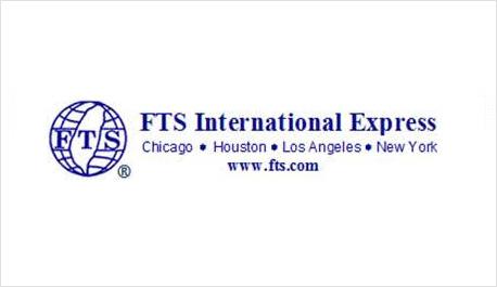 FTS International Express – Chicago