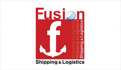 Fusion Shipping & Logistics Co. W.L.L