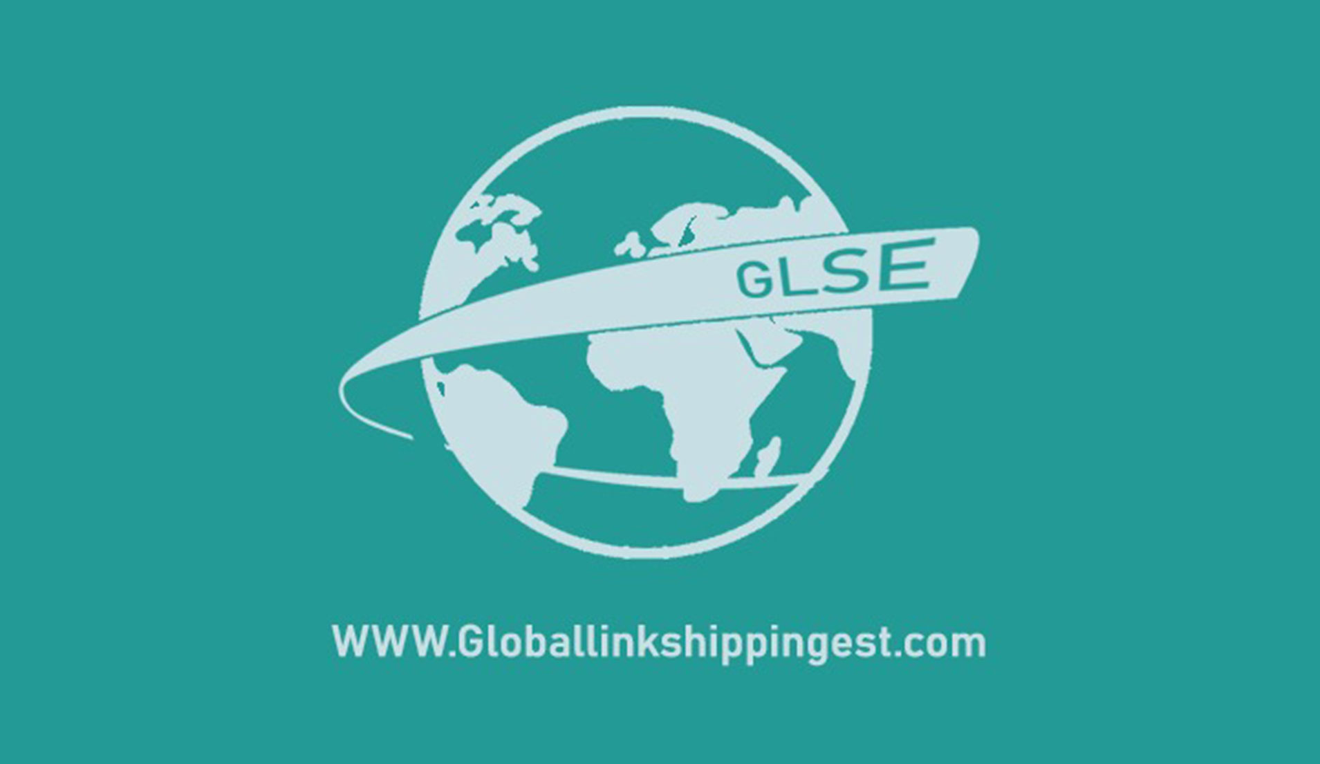 Global Link Shipping Est. – Dammam