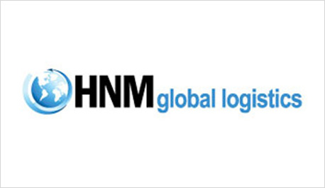 HNM Global Logistics Inc – Orlando