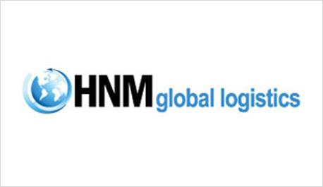 HNM Global Logistics Inc – Orlando