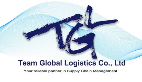 Team Global Logistics Co. Ltd. – Shanghai