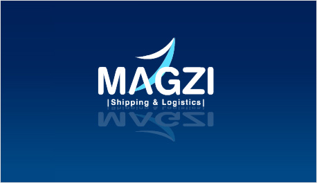 Magzi Shipping & Logistics Services LLC – Sultanate of Oman