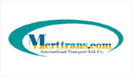 Mert Trans Int'l Freight & Forwarding Co. Ltd