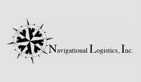 Navigational Logistics Inc. – New York