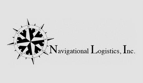 Navigational Logistics Inc. – New York