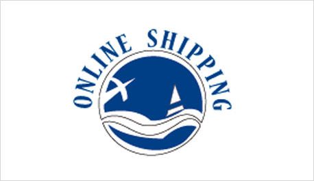 Online Shipping – Morocco