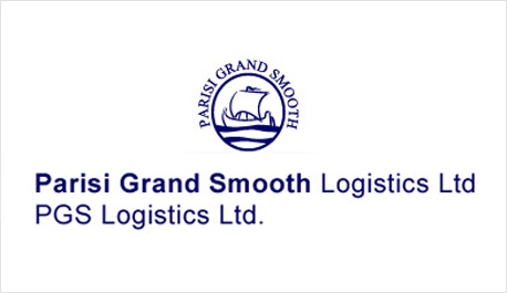 Parisi Grand Smooth Logistics Ltd.