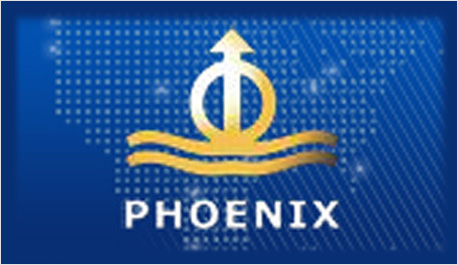 Phoenix Ects Ltd