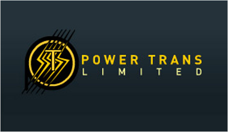 Power Trans Ltd