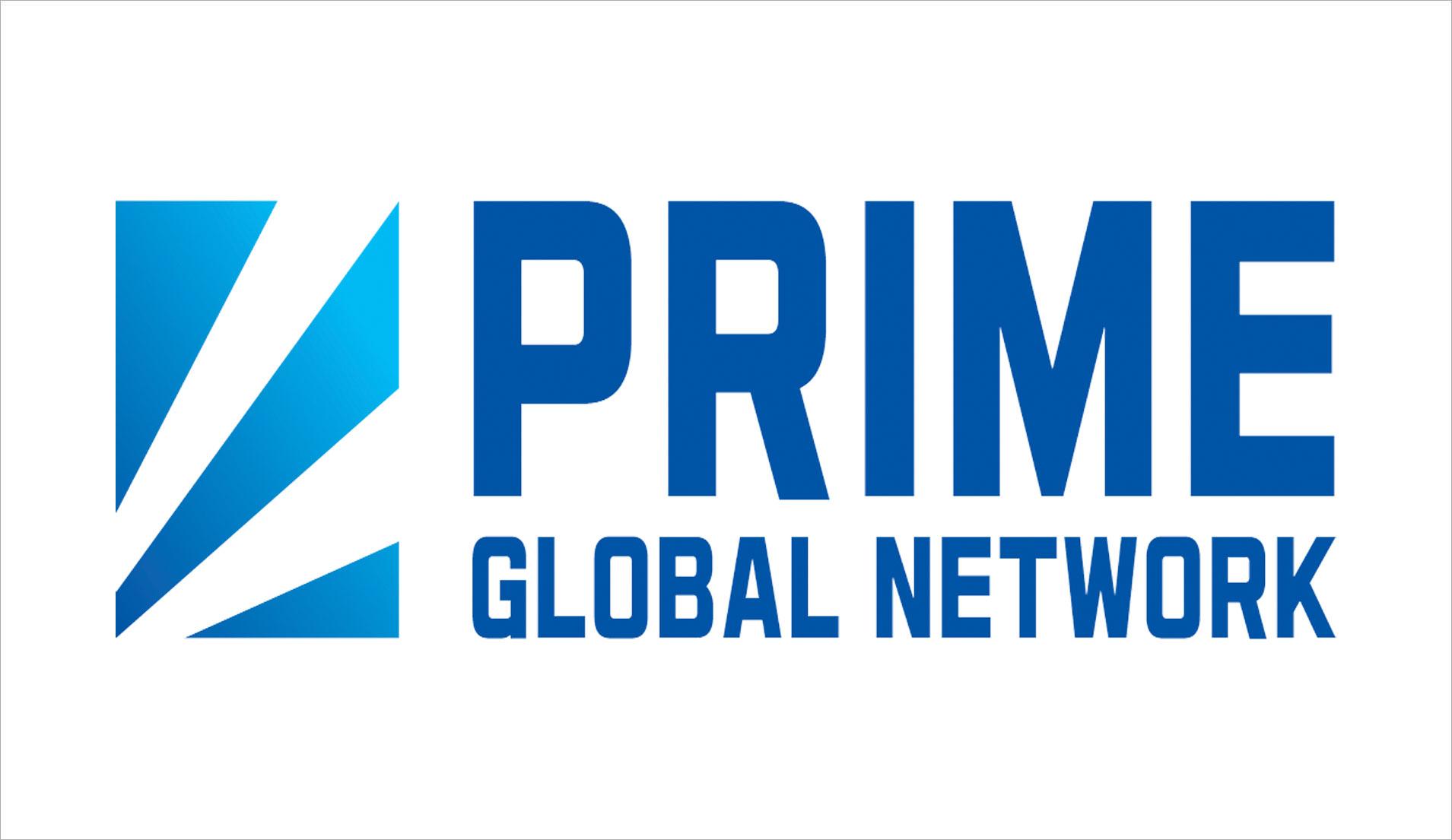 Prime Global Network Co.,Ltd. – Seoul