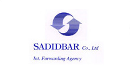 Sadidbar Co. Ltd