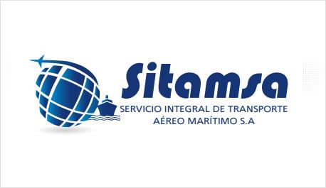 SERVICIO INTEGRAL DE TRANSPORTE AEREO MARITIMO S.A. (SITAMSA) – Peru