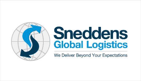 Sneddens Airocean Services Ltd – Auckland