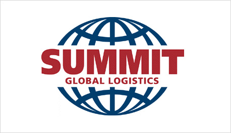 Summit Global Logistics – Melbourne