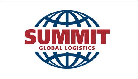 Summit Global Logistics – Melbourne