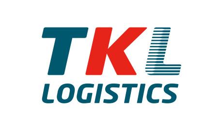 TKL Logistics AB – Sweden